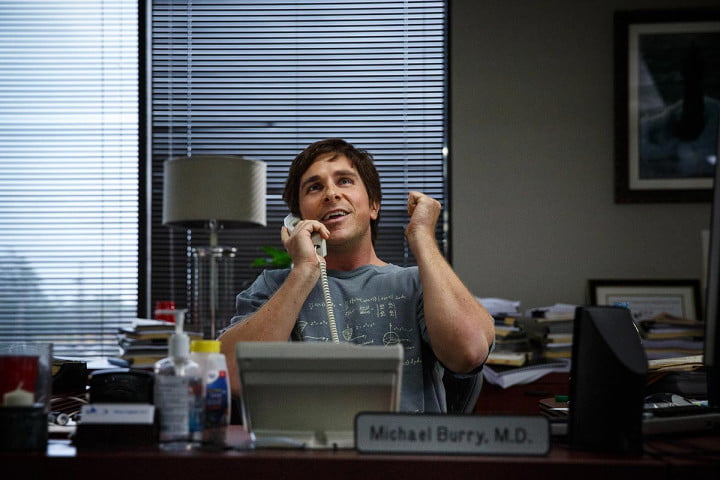 Actor-in-a-Supporting-Role-Christian-Bale,-The-Big-Short
