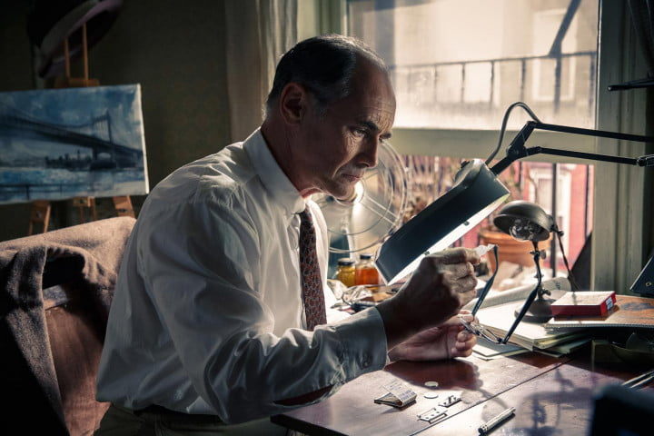 Actor-in-a-Supporting-Role-Mark-Rylance,-Bridge-of-Spies