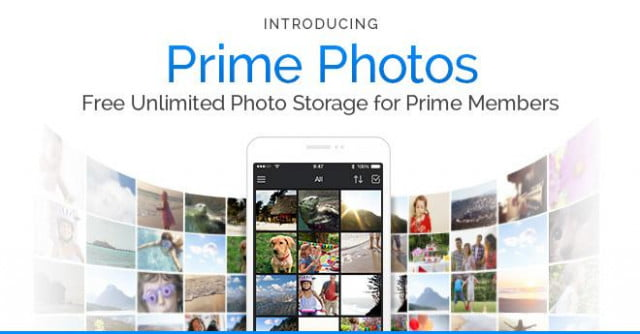 amazon expands prime perks photos picture backup service ad primephotos