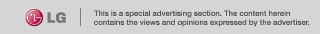 Special Advertising Section