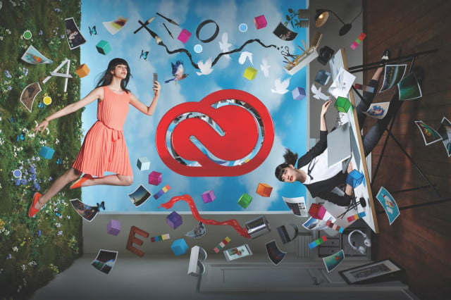 adobe creative cloud  s big update brings new tools stock photo service android apps cc main