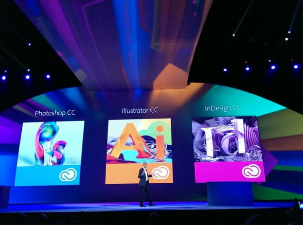 adobe-creative-cloud-4