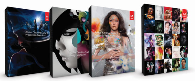 adobe-creative-suite_dt