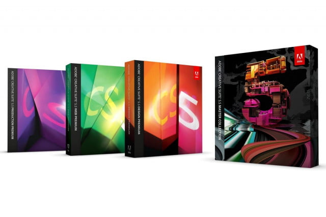 creative cloud update lets users install cs  software adobe
