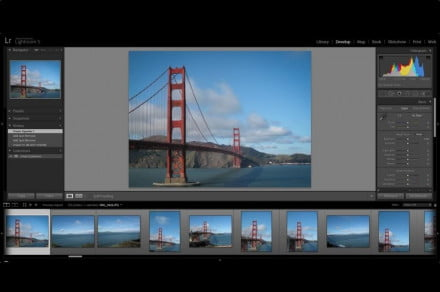 adobe-lightroom-desktop