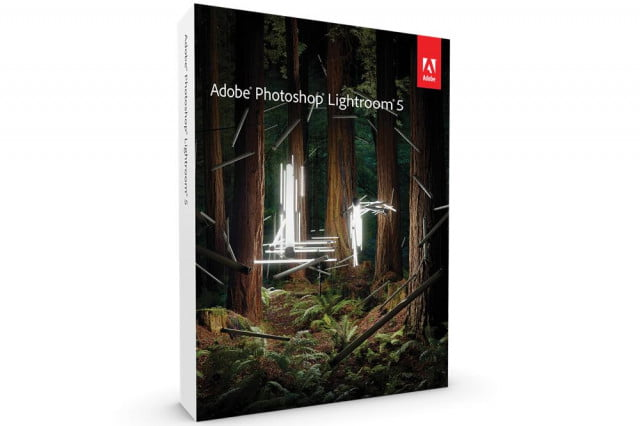 adobe extends photoshop lightroom special  monthly pricing everyone box