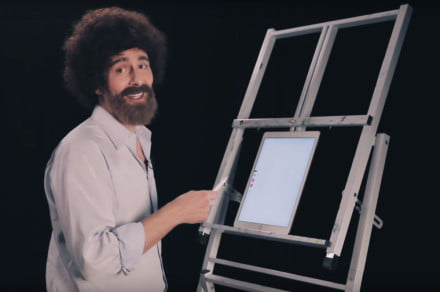 ipad instructional videos from apple