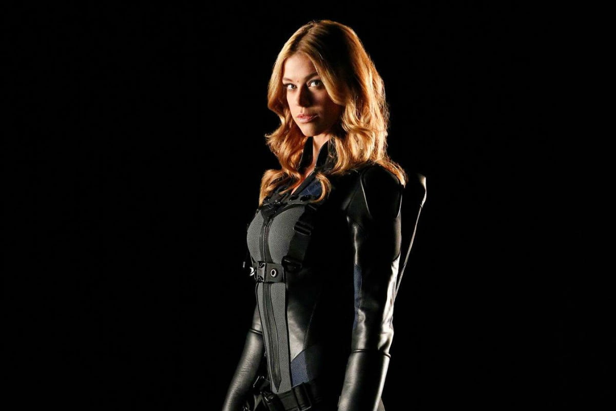 marvel agents of shield spinoff series most wanted adrianne palicki