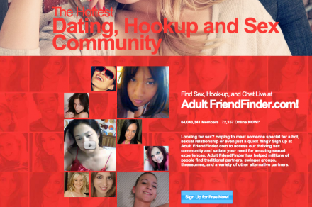 Finder Tg Dating Services Thai 45