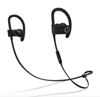 Best Labor Day Headphone Deals 2020 Bose And Sony Digital Trends