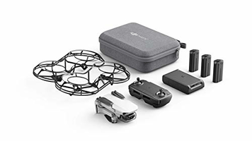Best Cheap Drone Deals for October 2021: DJI and Parrot   Digital Trends 5