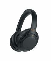Best Black Friday Headphone Deals 2020 Sony Bose And Airpods Sales Digital Trends