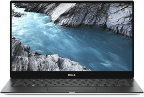 Dell XPS 13 Just Got a HUGE Price Cut That May be a Mistake