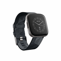 Best Black Friday Fitbit Deals 2020 Fitbit Charge 4 And Fitbit Versa 3 Digital Trends