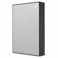 Best Black Friday External Hard Drive Deals 2020 Ssd And Hdd Sales Digital Trends