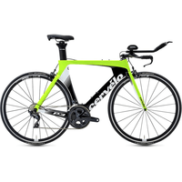 The Best Black Friday Bike Deals 2020 Cannondale And Cervelo The Manual