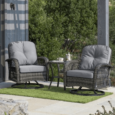 Best Cheap Patio Furniture Deals For Presidents Day 2021 The Angle