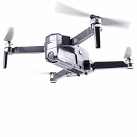 Best Cheap Drone Deals for October 2021: DJI and Parrot   Digital Trends 10