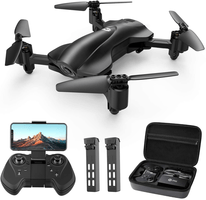 Best Cheap Drone Deals for October 2021: DJI and Parrot   Digital Trends 3