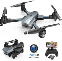 Best Cheap Drone Deals for October 2021: DJI and Parrot   Digital Trends 4