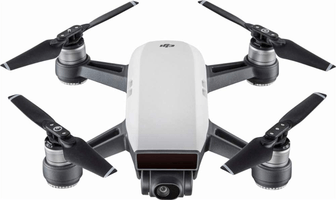 Best Cheap Drone Deals for October 2021: DJI and Parrot   Digital Trends 7