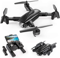 Best Cheap Drone Deals for October 2021: DJI and Parrot   Digital Trends 6