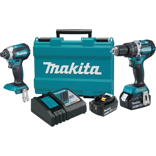 The Best Cheap Cordless Drill Deals For Black Friday 2020 The Angle