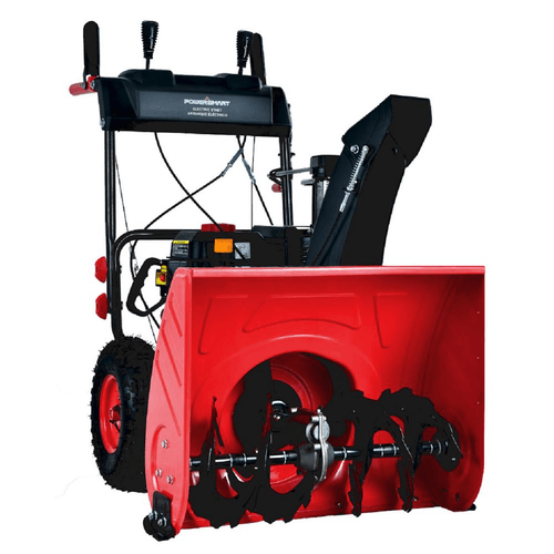 The Best Cheap Snow Blower Deals For Black Friday 2020 The Angle