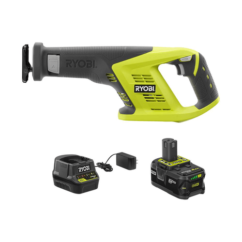 The Best Cheap Ryobi Deals And Sales For Black Friday 2020 The Angle