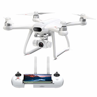 Best Cheap Drone Deals for October 2021: DJI and Parrot   Digital Trends 2