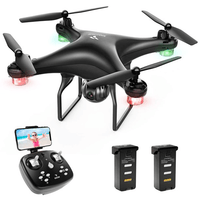 Best Cheap Drone Deals for October 2021: DJI and Parrot   Digital Trends 9