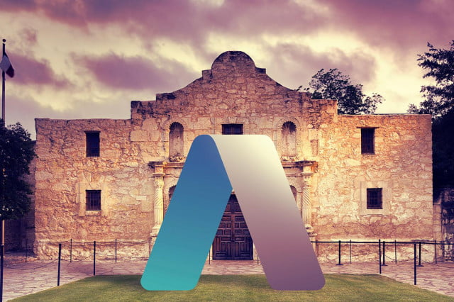 aereo still move will open san antonio starting february  th alamo