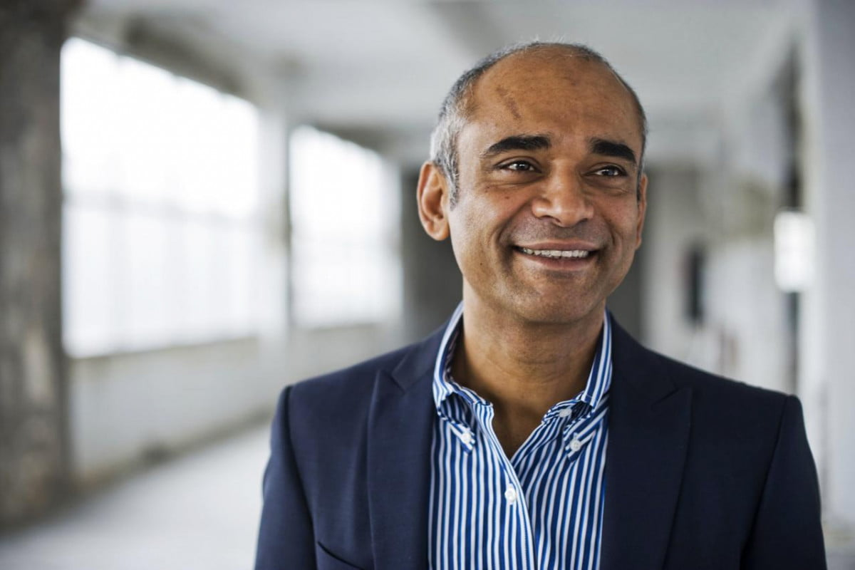 today future tv rests wrinkly hands supreme court aereo ceo chet kanojia headshot