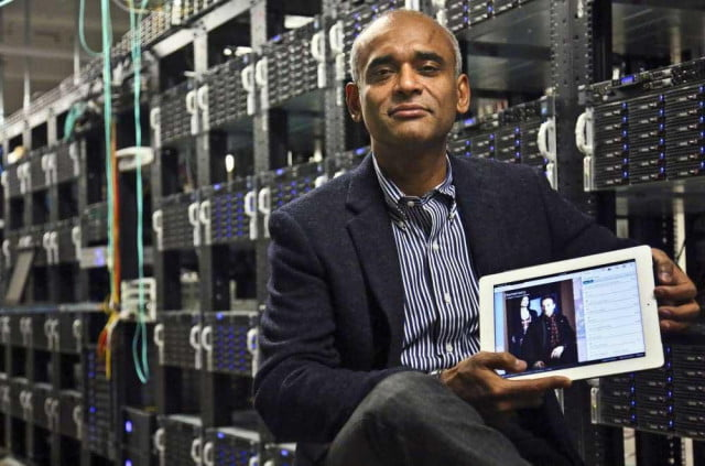 aereo makes final plea future internet tv know ceo interview chet kanojia