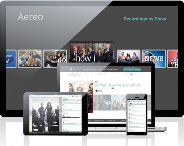 utah and fox team up in the latest attempt to stop aereo stuff edit