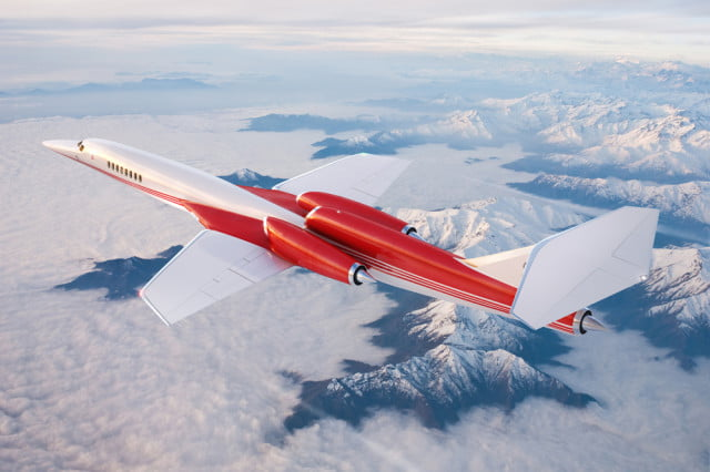 Aerion-AS2_In-Flight-Mountains_HR