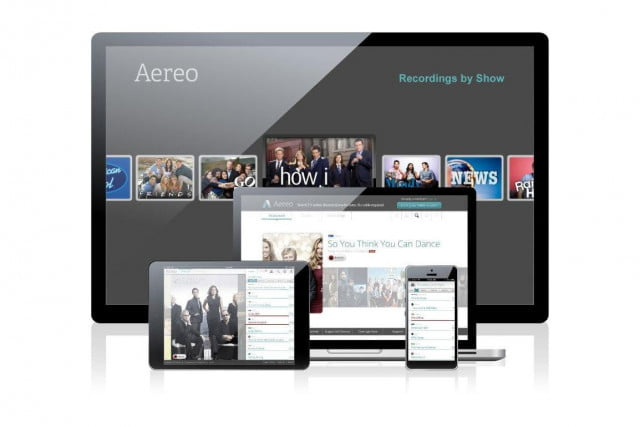 half streaming households would drop pay tv for aereo aero devices