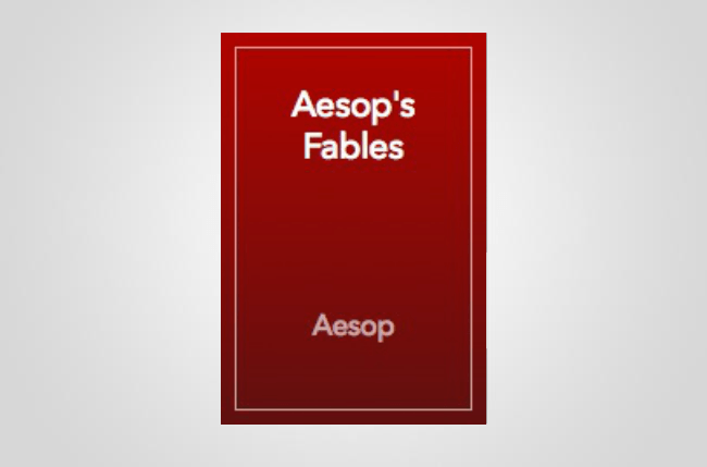 aesops-fables-ebook-image