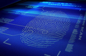 Windows 8.1 Everything you need to know fingerprint reader