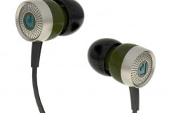 Audiofly AF45 review