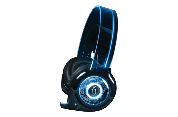 Afterglow Wireless Universal Headset