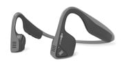 master and dynamic mw  review aftershokz trekz titanium