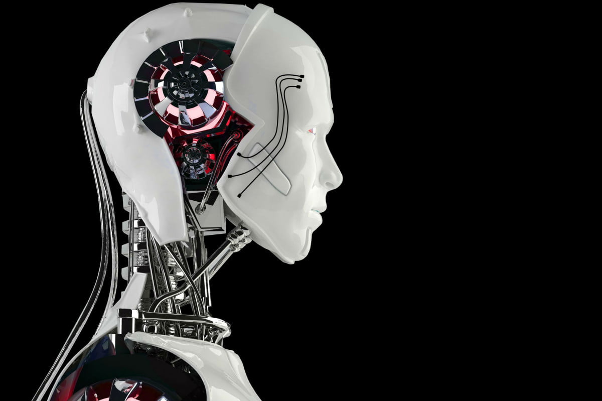 elon musk and others donate  billion to ai research