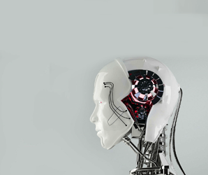 The Biggest tech giants goall in on AI