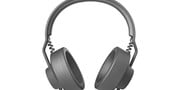 polk ultrafocus  review aiaiai tma studio headphones pres