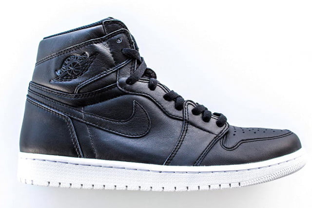 michael jordan and nike to release special edition air  on cyber monday retro high og november th