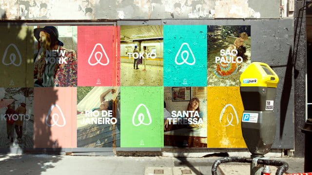 airbnb crackdown sf