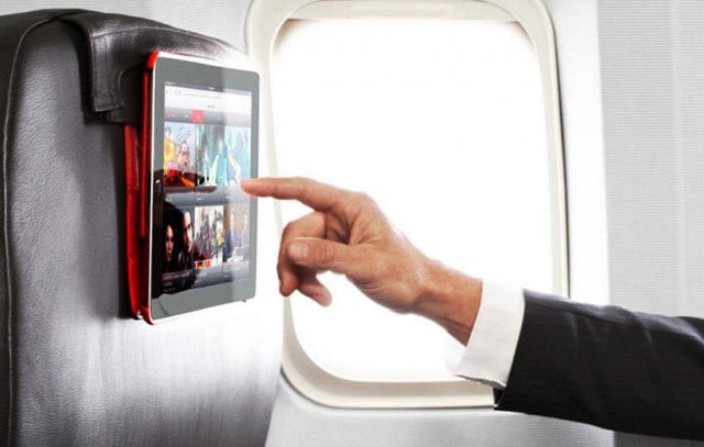 airplane-flight-ipad-tablet-gadget