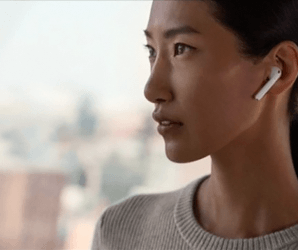 Wireless woes: AirPods are dropping calls on iPhones as Apple investigates