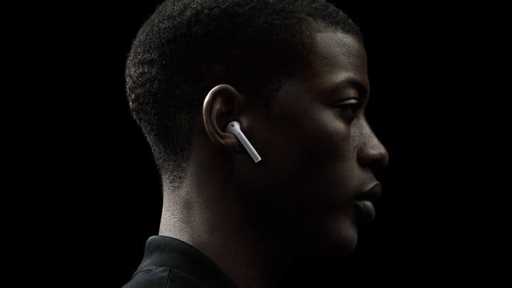 why killing the headphone jack was too much soon airpods